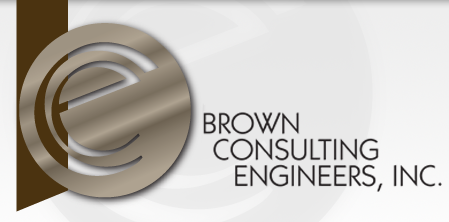 Brown Consulting Engineers, Inc.